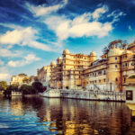 Place to visit in Udaipur